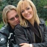 Албена Денкова и Максим Стависки се връщат! Вижте какво се случва с тях!