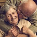 Притча за любовта: Как да я направим вечна?