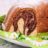 Хитринки, които всяка домакиня трябва да знае, ако иска кексът й да бъде убийствено вкусен и топящ се в устата