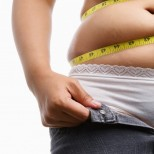 Светът полудя по тази диета!Известна фитотерапевтка предлага революционен балсам-Топи по 10 см от талията за 10 дни!