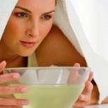 Безценните съвети на баба - 10 напълно естествени и органични съвета за красота