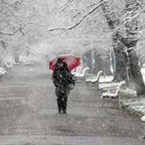 Жестока аномалия очаква България-Студ и сняг на 24 май! Градусите падат с 20 внезапно!