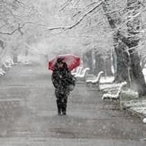 Студ! Кучи студ и сняг за 24 май! Градусите падат разко
