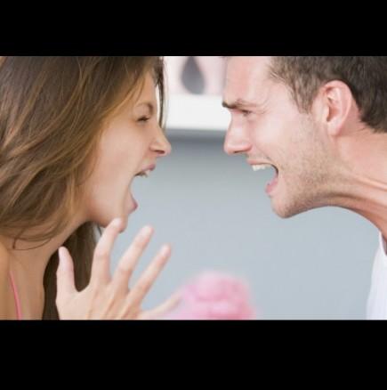 12 неща, които ще накарат всеки мъж да избяга мигновено от живота ви