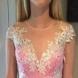 Поръча си абитуриентска рокля по интернет, а когато пристигна ...Лелееее!