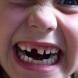 Когато смени млечно зъбче, родители ѝ дадоха паричка. Истината е, че стойността му е далеч по-висока!