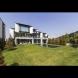 Вижте къщата в Бояна, която изуми света! Отвън е като от бъдещето, а вътре- алеле майко, ще ви падне ченето (Снимки)