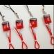 Коя кръвна група е най-слаба и податлива на много заболявания? А вашата каква е?