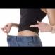 Звездите полудяха по диетата на д-р Леме. Свалят по 20 кг за месец. Ето я и рецептата с меню по дни