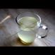 Забравете за топлата вода с лимон! Три напитки, които правят чудеса за Отслабване!
