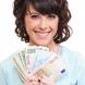 Ето как да привлечете пари към себе си: Преди да заспите вечер само изречете тези цифри