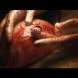 """Ето как изглежда днес детето от знаменитата снимка """"Ръката на надеждата"""", която покори сърцата на милиони хора по света!"""