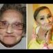 Тя е на 80 години и има много странна молба до своята внучка... резултата невероятен? (Видео)