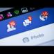 Използвате ли Facebook Messenger? Значи трябва да знаете тези 10 трика
