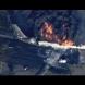Трагедия в Англия! Малък самолет се разби, възможно е да има жертви ...