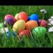 Поверия за Великден: Вижте как да прогоните злото, а нощта срещу Великден не трябва да ...