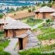 Десет невероятни места в България, за които не сте чували до този момент!