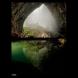 12 от най-красивите места на Земята. Тези снимки ще ви накарат да се почувствате все едно сте на друга планета