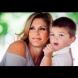 Историята на една майка - милионерка, която възпитава децата си по уникален начин!