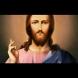 Днес почитаме Велика събота! Вижте какво се прави: С горящата свещ от църквата се обикалят всички стаи и ...