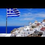 Внимание! За всички, които заминават в Гърция за празниците! Съседката ни се готви за ... очакват се и проблеми по границата