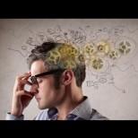 10 знаци, които показват, че сте интелигентни над средното