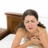 Много хора преживяват инфаркт без да разберат това, мислейки симптомите за настинка-Вижте какво представляват