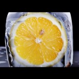 Едно нещо трябва да направите, супер лесно, и ще умножите по 1000 полезните вещества в лимона