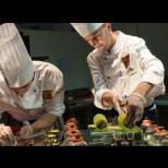 България на финал на кулинарните