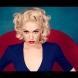 Певицата шокира феновете си с селфи на което изглежда неузнаваема без грим