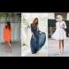 Петте рокли, с които ще бъдете абсолютен хит този сезон - вижте това преди приятелките си!
