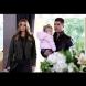 В следващия епизод на Част от мен:Дефне и Кахраман се женят, а Елиф се връща при Максут след като ...
