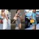 5 рокли, които трябва да имате това лято