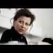 Илиана Раева с вълнуваща изповед за успеха на Поли Генова! Посочи реалния победителна Евровизия!