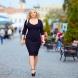 7 грешки, които ви правят да изглеждате по-дебели, отколкото сте