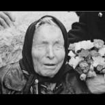 Какво видя баба Ванга още през 1990 за Турция, бежанците и мюсюлманското нашествие