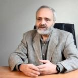 Д-р Атанас Михайлов: Тези семена струват само 1,50 лв, но са чудо за сърцето и болните от диабет след 8 седмици
