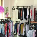 Брутална измама с дрехите втора употреба!