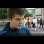 Помните ли това момче?Година след зверското му убийство в Борисовата и няма задържан! МВР най-накрая има ...