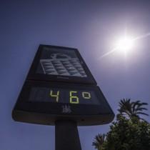 Синоптиците предупреждават: Африканска жега нахлува в България! 40 градуса в..
