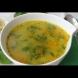 Супата на баба от градината. Витаминозна бомба- лек за всички болести