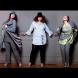5-те модни грешки, които ви правят да изглеждате по- дебели и по- стари. Не ги допускайте!