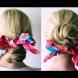 10 начина как да носите шал в косите си това лято, за да бъдете хит на плажа!