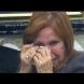 Кичка Бодурова през сълзи: Съсипаха ми детето ... Милото ми момиче! Било е ...