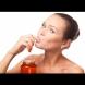 Изяжте толкова лъжици, на колкото сте години: Метод за детоксикация, който прави чудеса за тялото