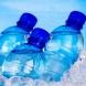 Ако знаете за какво може да използвате пластмасовите бутилки, никога повече няма да ги изхвърлите. (Снимки)