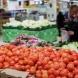 Неподозирана заплаха: Вижте как ни тровят с канцерогенни зеленчуци!
