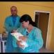 Майка от Бургас отиде в болница да абортира, вижте какво се случи после!