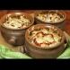 Ето как се правят най-вкусните гювечета. Идеално решение за вечеря с фантастичен вкус (Видео)