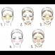 6 трика, с които ще нанесете перфектно гримът на лицето си и ще скриете всеки недостатък (Снимки)